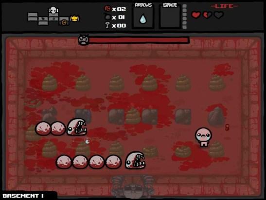 ES Screenshot
