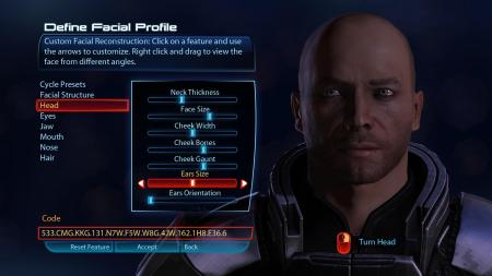 """oh shepard your shiny dome, perpetual six o'clock shadow, butt chin and proportionally sized ears make me want to have your babies"""