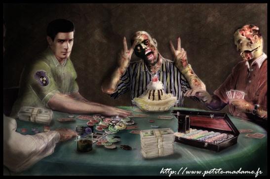 vgws pokerofthedead