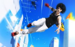 agawan base mirrors edge