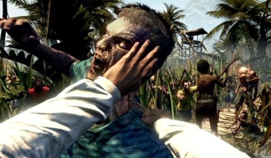 Dead-Island-Screen-4