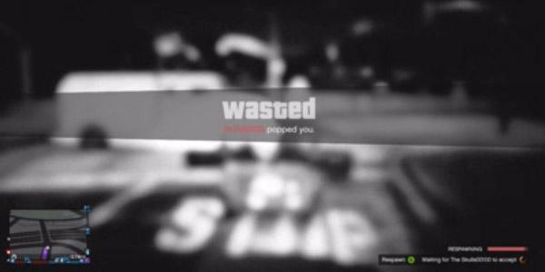 gtao-wasted.jpg