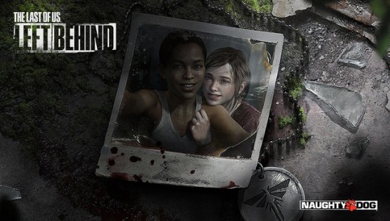 tlou left behind header
