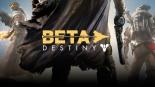 dwd beta