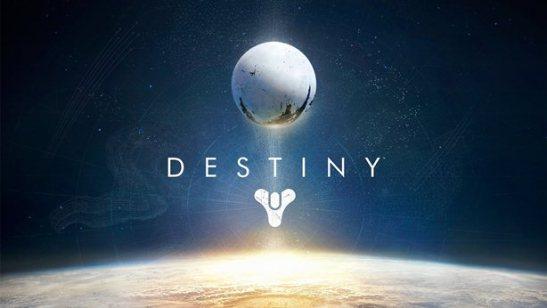 destiny header