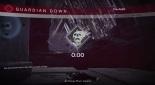 destiny raid vault of glass game over